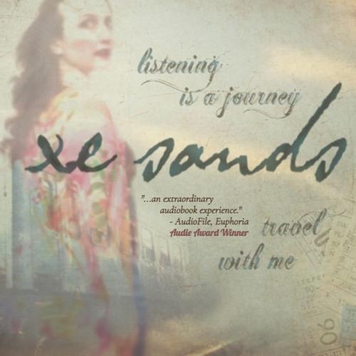 the journey...narration demos