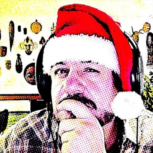 EP#113: De qué se trata la Navidad