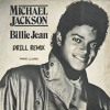 Michael Jackson - Billie Jean (DRILL Remix) (Produced by LLORD)