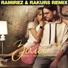 Kartashow, Мари Краймбрери - Золото (Rakurs & Ramirez Remix)