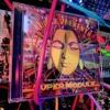 DJ LUCAS presents Confessions of A Supermodule | Album Presentation | 08/12/2018
