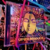 DJ LUCAS presents Confessions of A Supermodule | Album Presentation | interview | 08/12/2018