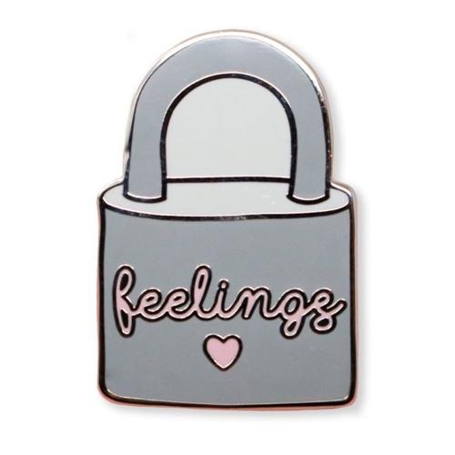 Feelings feelings feelings