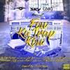 Fow Ka Trap Kow Macman G Shytt Cator G Shytt Figi Biznis Rocker Ak100fos Official Audio