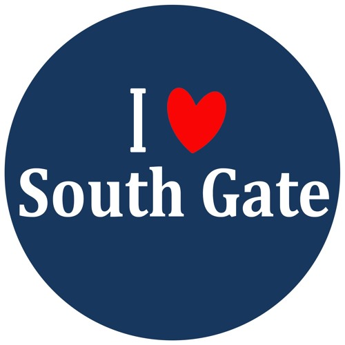 City Of South Gate >> Regular City Council Meeting December 11 2018 By City Of