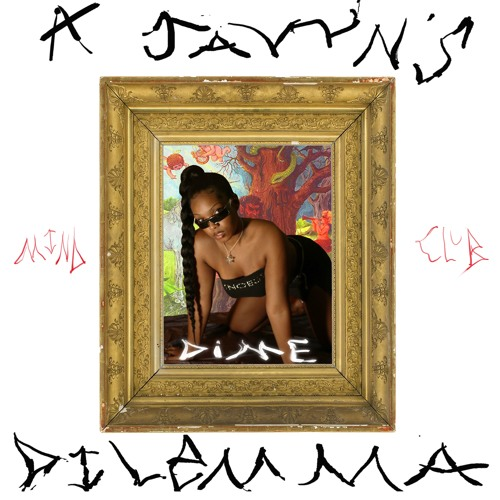 DIME - A JAWN'S DILEMMA.wav (MIX)