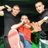 Download Ork Azat King Feat.BNR-Kiucheka 3ka na razsunwane Mp3