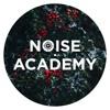 DJ Purple Fox (Sophia) Noise Academy Level 1 Mix - Bridgeview