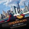 Juice Wrld Hide Ft Seezyn Spider Man Full Soundtrack Mp3