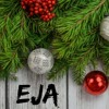 EJA - Christmas Songs (Free Download)