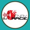 Ain't Finesse Fun (Bruno Mars x Paramore)(Clean Edit)