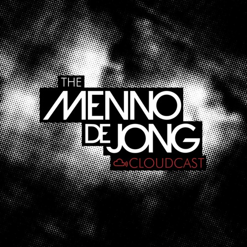 Menno de Jong Cloudcast 076 - December 2018