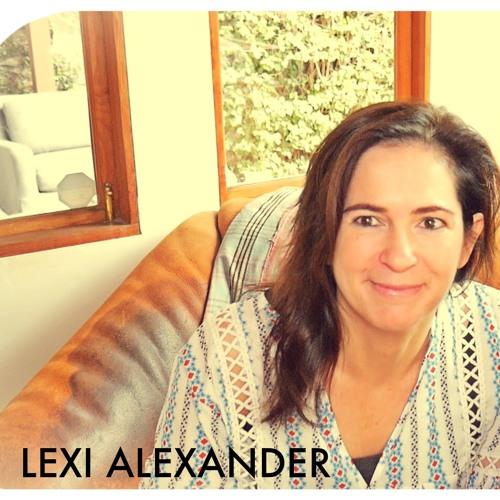 AEWCH 51: LEXI ALEXANDER or DANGEROUS ARABS IN HOLLYWOOD