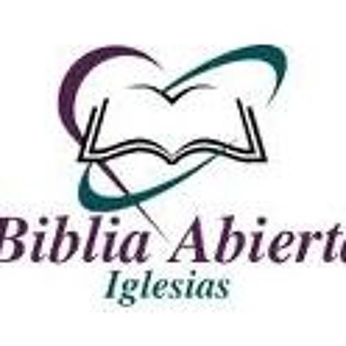 Hugo Romero Balance Iglesia Biblia Abierta By Gustavo Herranz Rh1 Hernando On Soundcloud Hear The World S Sounds