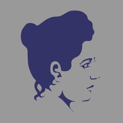 Dora Brilliant Podcast 012 - Tommi