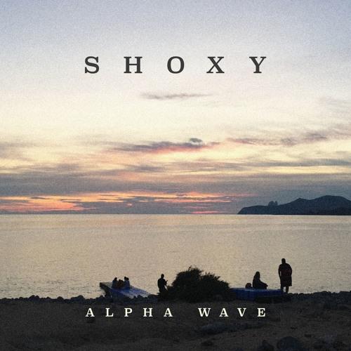 Shoxy - Endless Nights
