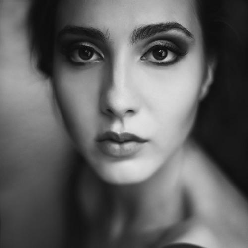 Andrea Purtic // Die junge Nonne // Schubert