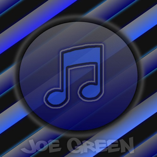 All Stars - Power Of Love - Pretty Green Eyes -  remix !
