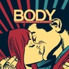 Loud Luxury feat. brando - Body (Daft Hill & Drop Dealer Remix)[FREE DOWNLOAD]