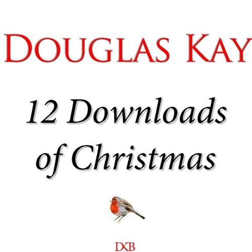 12 Downloads of Christmas 2018
