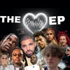 Emily Remix Ft Lil Baby And Gunna Mp3