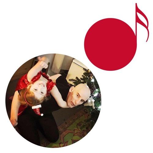 The Japanese Song - Cirque De Pip & Pop