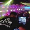 Charly Black - Call You Often (Stylz UK Remix)