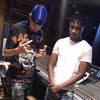 Lil Tjay x Jay Gwuapo - Don't Think So