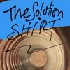 S3E10 - Song Lyric Generator