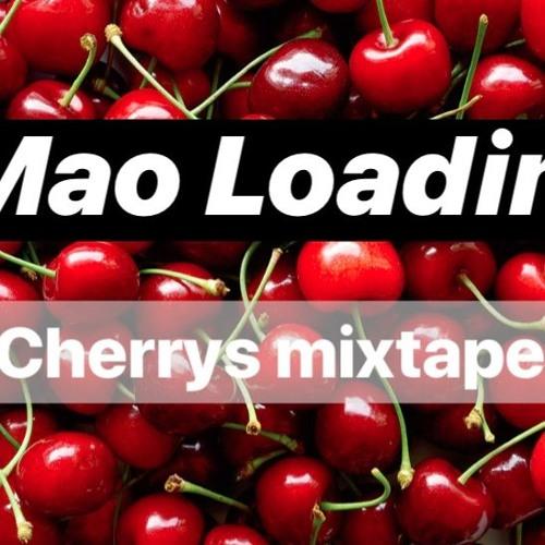Cherrys mixtape