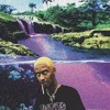 Download Comethazine - Piped Up (RE-FLIP) Mp3