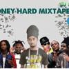 Money Hard Dancehall Mixtape Ft. Jah Lando, Vybz Kartel, Alkaline, Popcaan, Rygin King - Dj Shatta