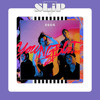 5 Seconds Of Summer Youngblood Slip Remix Mp3