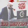 DJ GRAVITY | END MIXTAPE