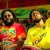 Tribe - Bas & J Cole (INSTRUMENTAL) (Prod by TJBeats)