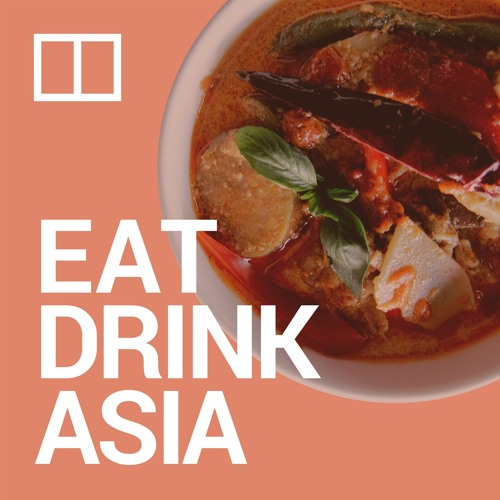 Eat Drink Asia #9: 2018 Michelin awards, Italian food with Theo Randall and sake with Seju Yang