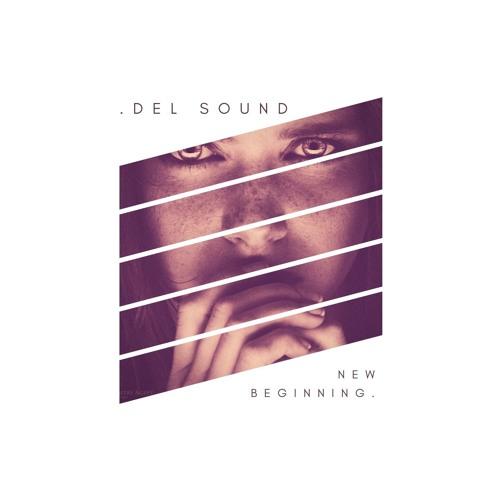 New Beginning (Original Mix)