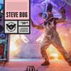 Steve Bug Chi Wow Wah Town 2018 Mp3