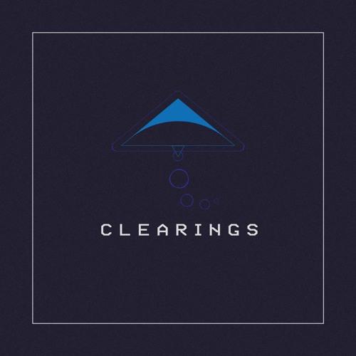 Clearings