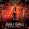 Gali Gali Mp3 Song Neha kakkar - KGF - Star Music HD