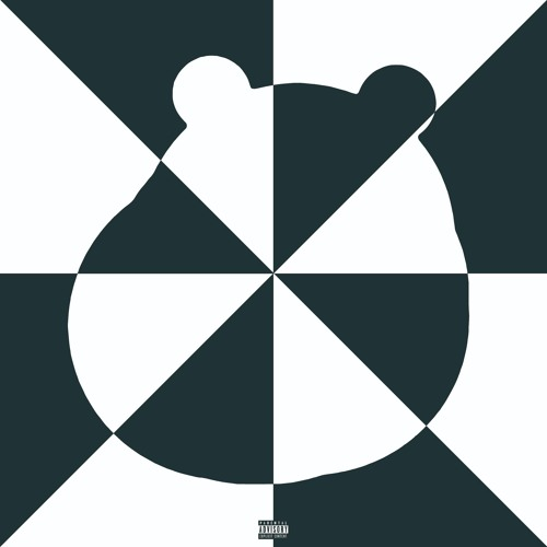Bopcorn by BIP LING | Free Listening on SoundCloud