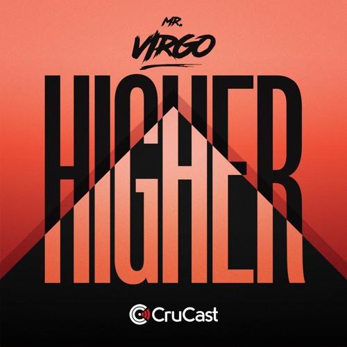 Mr Virgo - Higher