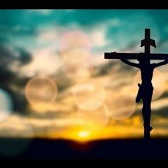 رحلة الصليب من قداس الجمعة العظيمة