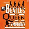 01 - Queen En Bozar BXL - Flash Theme