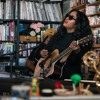 Feel A Way (NPR Tiny Desk Concert) - H.E.R.