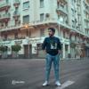 Download [Use headphones] احمد كامل - يا ليل 8d Mp3