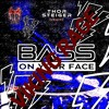 Download Thor Steiger (DIFM BASS ON YOUR FACE RADIO)#28 Mp3