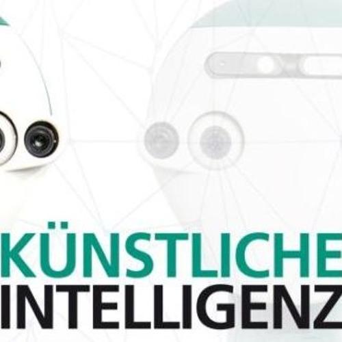 """Digitalgipfel: """"Künstliche Intelligenz zum Wohle aller"""""""