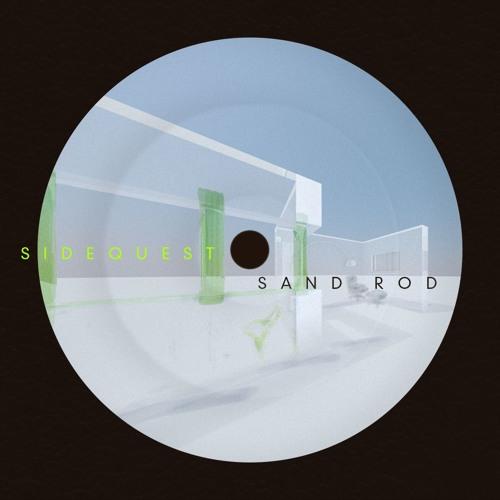 Sand Rod (Original Mix)