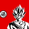 dragon-ball-z-best-of-epic-fight-music-hd-complete.mp3